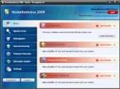 homeantivirus-2009.jpg - Saved.im