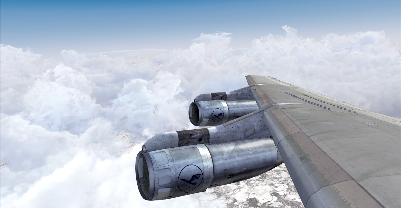 fsx2012-02-2417-41-58-21.png
