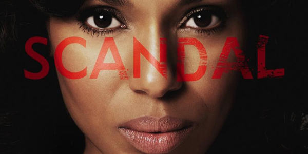 Scandal USA S01E05