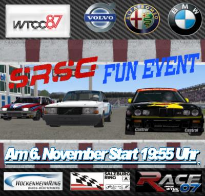 saved.im/mtg5nzu3mtz3/wtcc87event2.jpg