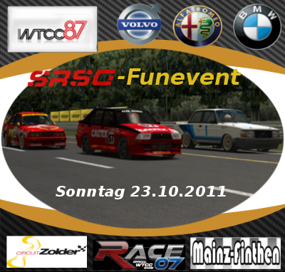 saved.im/mtkwmdg2m2o3/wtcc87event-1.jpg