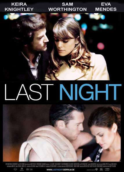 Last Night (2010) BDRip[fsn]