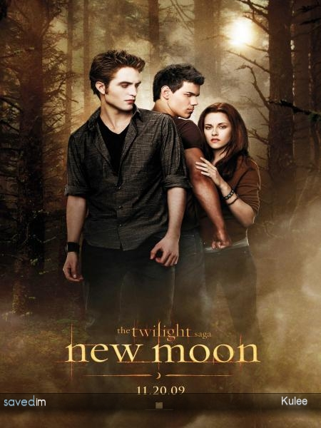 صور ابطال twilight the_twilight_2_saga-new_moon.jpg