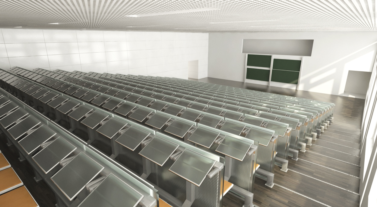1000 Images About Auditorium Lecture Hall Lecture