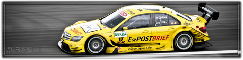 [Bild: coulthard-signaturx120.png]