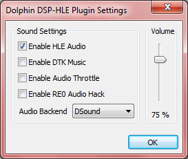 [Image: dolphin_sound.png]