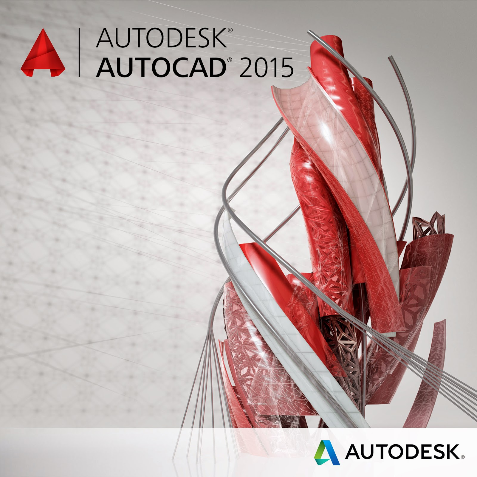 http://saved.im/mty3odk5bzri/autocad-2015-badge-2048px.jpg