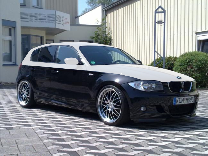 wer lackiert mein auto seite 2 bmw 1er 2er forum. Black Bedroom Furniture Sets. Home Design Ideas