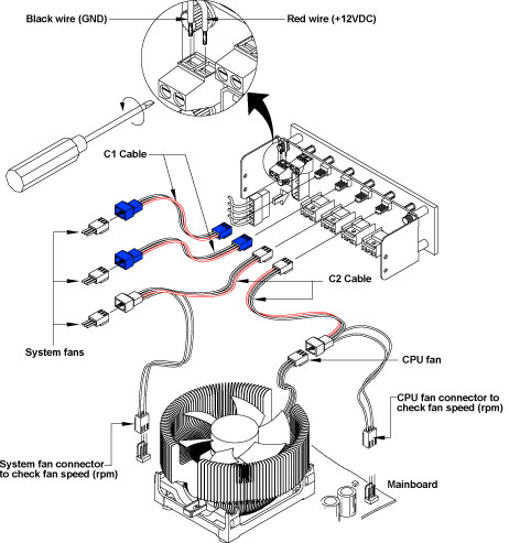 H ton Bay Ceiling Fan Switch Wiring Diagram furthermore Zm Mfc1 further Pull Chain Switch Wiring Diagram furthermore Cooling Fan Device likewise Zm Mfc1 Instrukciya. on zm mfc1