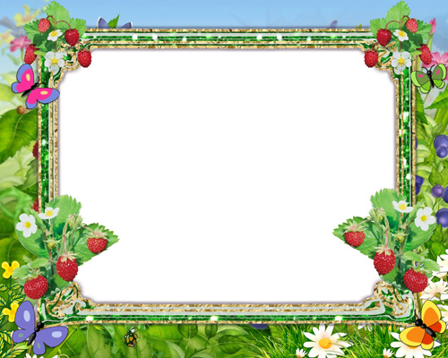 Picture suggestion for Photo Frame Images Free Download