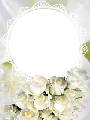 Frame Colletions _1(psd ve png formatlarinda)