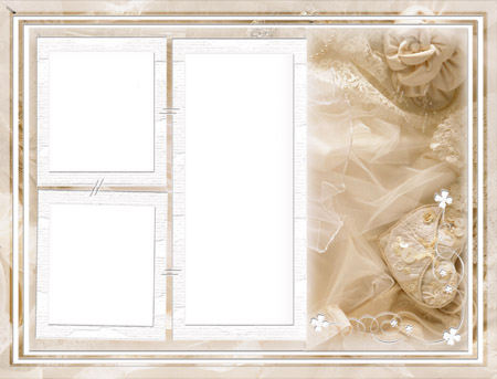 Wedding Frame photo Vintage is available on a